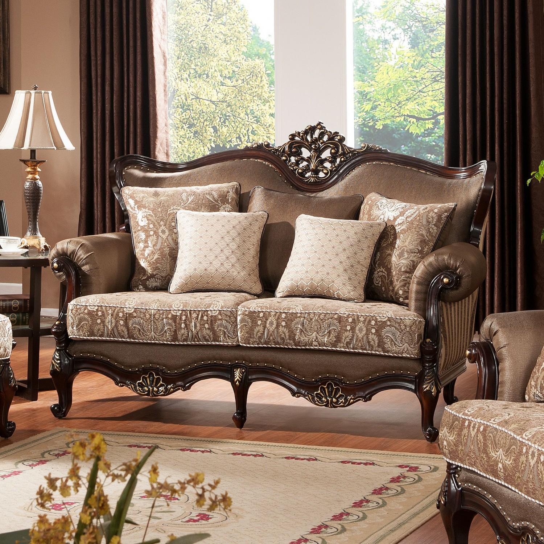 короткошерстная классические диваны для гостиной фото младший собирает